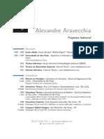 ALEXANDRE ARAVECCHIA.pdf