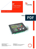 IL-NT-AMF-2.1-Reference Guide - PT.pdf
