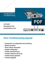 04-Configuration Nd Troubleshooting