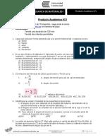 PA2_mecanica de Materiales