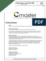 +++DIN-EN1992-2011-01.pdf