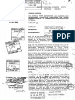 DECRETO 170 - INGRESOS.pdf