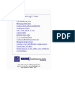Charting Primer I.xls