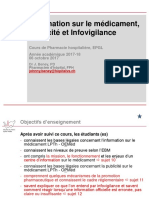 PH 17-18 Information Publicite Et Infovigilance JBeney Support Backup