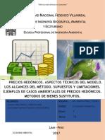 TEMA_14 metodos de valoración