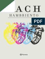 34219_Hambriento.pdf