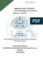 ADANG ADHA-PSI.pdf