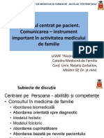 Consultul-centrat-pe-pacient1.pdf