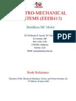 Brushless_DC_Motor.pdf