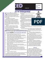 ABR-MAY 2008.pdf