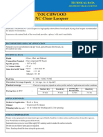 Touchwood NC Clear Lacquer.pdf