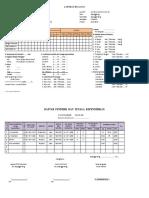178879137-LAPORAN-BULANAN-PAUD-docx.docx