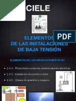 PDF parte Ciele t2
