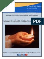 bulletin 11.12.17