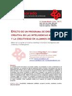 creatividad 3 años.pdf