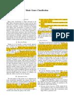 Cs6601 Project 2 Paper
