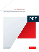 Ebs on Oracle Cloud 3220296