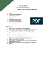 Bolo de maçã.pdf
