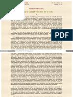 Www Filosofia Org Hem Dep Rcf n13p015 Htm-1