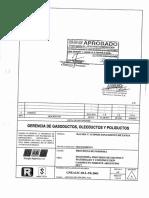 GNEA2JC-00-L-PR-2004_A-APROBADO_Bajada y acondicionamiento de zanja.pdf