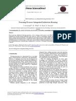 1-s2.0-S2212827112002776-main.pdf