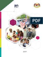 210417v1_MIB-English-PDF.pdf