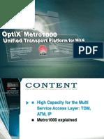 Metro1000 (2003-10-22)