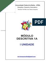 EDDescritiva1AUnid1