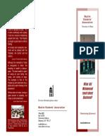 hadith_economics.pdf