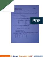 Ejercicios Resueltos de Examenes Pasados-estadistica I