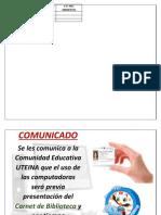 c.docx Letreritos