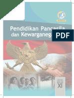 Kelas XI PPKN BS.pdf
