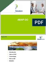presentacion-ABAP-OO.pdf