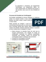 PF-Fundição05.pdf