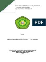 299906212-LP-CA-RECTI.doc