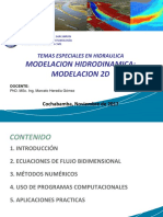 4_2_Modelacion_hidrodinamica_2D.pdf