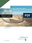 Delft3D-QUICKPLOT User Manual Copy