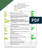 2DA. EXP MINAS Nov-Dic-2017 Sección. a-B Modificado