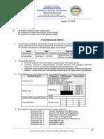 Registration Form Scilympics16