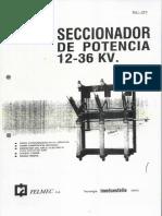 certificado seccionador011