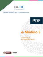 e-Modulo5.pdf
