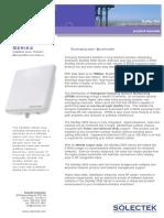 SkyWay-5000-Family.pdf