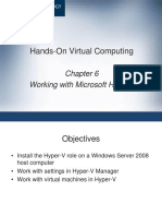 Chapter+6+Working+in+MS+Hyper-V