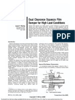 Dual Clearance Squeeze Film.pdf