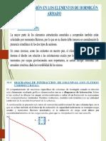 CLASE ANALISIS Y DISEÑO DE COLUMNAS.pptx