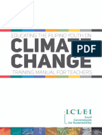 Educating_the_Youth_on_Climate_Change.pdf