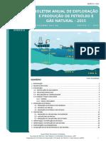 Boletim Anual de Exploração e Produção de Petróleo e Gás Natural – Base 2015..pdf