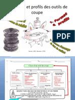 1-_Les_differents_profils_d_outils_TOV_Page_1_a_7.ppt