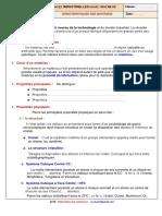 1-Caractéristiques des matériaux.pdf