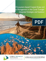 Fisheries Mgmt IntegratedGuide Final Aug2013